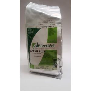 Greenvet Apasyl
