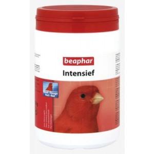 Intensief Rood 500 gram
