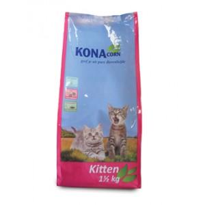 Konacorn kitten 1,5 kg