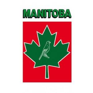 Manitoba Exotic Extra 20kg