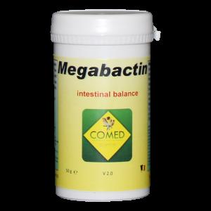 Comed Megabactin 50 gram