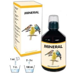 easyyem mineral