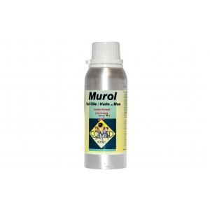 Comed Murol 250 ml