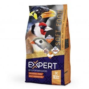 EXPERT universeel voer Next Generation (400)