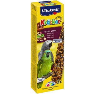 Vitakraft Kräcker dadels & noten
