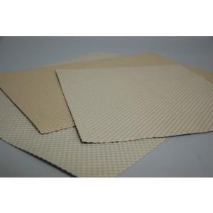 Absorberend bodempapier voor TT kooien ART 27011