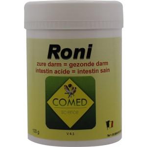 Comed Roni 100 gram