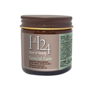 H24 Special Care
