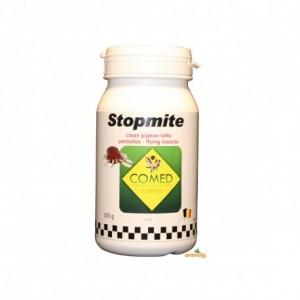 Stopmite van Comed