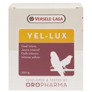 Yellux 200 gram
