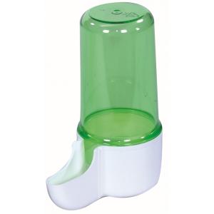 Drinkflesje Corto Lusso 80cc groen