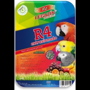 R-4 Legazin