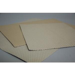 Absorberend bodempapier 38,3 x 38,3 cm ART 17013