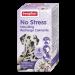 No stress navulling