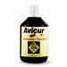 Comed Avicur 150 gram