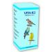 easyyem Vita-K1 100 ml