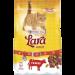 lara adult met rund 2 kg