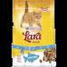 lara adult met zalm 2 kg