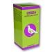 easyyem Origa tegen spijsverteringsproblemen 100 ml