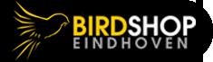 Birdshop Eindhoven - Dé vogelwinkel online voor al jouw vogelbenodigdheden